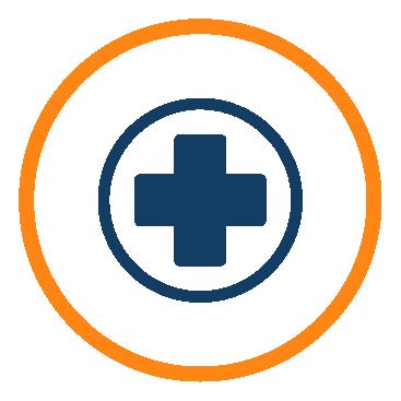 Hospital or Clinic